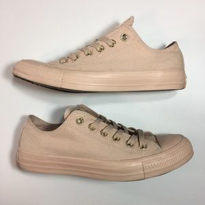 Converse All Star Low Women's Sneakers